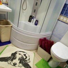 Гостиница Luzhniki в Москве отзывы, цены и фото номеров - забронировать гостиницу Luzhniki онлайн Москва ванная фото 2