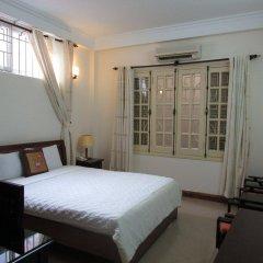 Отель Heart Hotel Вьетнам, Ханой - отзывы, цены и фото номеров - забронировать отель Heart Hotel онлайн комната для гостей фото 5