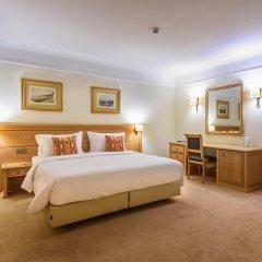 Отель Real Palacio Португалия, Лиссабон - 13 отзывов об отеле, цены и фото номеров - забронировать отель Real Palacio онлайн комната для гостей фото 3