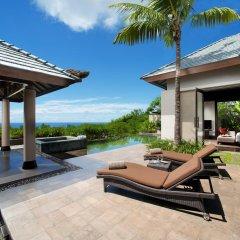 Отель Banyan Tree Ungasan бассейн фото 3