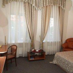 Гостиница Private Отель в Астрахани 5 отзывов об отеле, цены и фото номеров - забронировать гостиницу Private Отель онлайн Астрахань комната для гостей фото 2