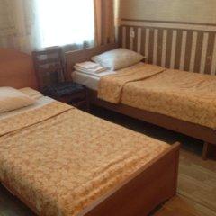 Гостиница Волна в Самаре - забронировать гостиницу Волна, цены и фото номеров Самара комната для гостей фото 5