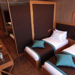 sefai hurrem suit house Турция, Стамбул - отзывы, цены и фото номеров - забронировать отель sefai hurrem suit house онлайн фото 7