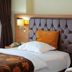 Sueno Hotels Golf Belek Турция, Белек - отзывы, цены и фото номеров - забронировать отель Sueno Hotels Golf Belek - All Inclusive онлайн комната для гостей