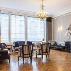 Отель Hôtel Bradford Elysées - Astotel Франция, Париж - 3 отзыва об отеле, цены и фото номеров - забронировать отель Hôtel Bradford Elysées - Astotel онлайн помещение для мероприятий фото 2