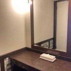 Отель Clio Court Hakata Хаката фото 4