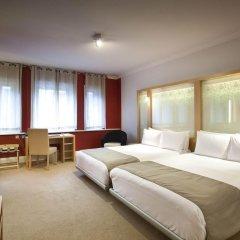 Отель Cumberland Apartments Великобритания, Лондон - отзывы, цены и фото номеров - забронировать отель Cumberland Apartments онлайн комната для гостей фото 3