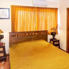 Отель Baan ViewBor Pool Villa спа фото 2