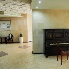 Отель Ровно Отель Болгария, Видин - отзывы, цены и фото номеров - забронировать отель Ровно Отель онлайн интерьер отеля
