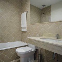 Отель Premium Penthouse 4BR 3BT ванная фото 2