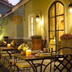 Отель BICH DAO Boutique - Dalat Вьетнам, Далат - отзывы, цены и фото номеров - забронировать отель BICH DAO Boutique - Dalat онлайн фото 6