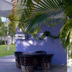 Отель Comfort Inn Puerto Vallarta Пуэрто-Вальярта фото 4