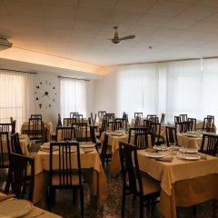 Hotel Venus Римини питание