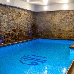 Отель Grand Hotel des Terreaux Франция, Лион - 2 отзыва об отеле, цены и фото номеров - забронировать отель Grand Hotel des Terreaux онлайн бассейн