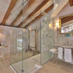 Отель Ville Sull Arno Флоренция ванная фото 2