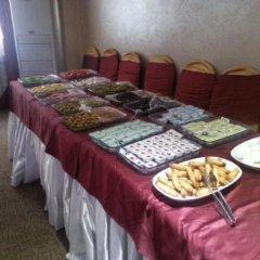 Kargul Hotel Турция, Газиантеп - отзывы, цены и фото номеров - забронировать отель Kargul Hotel онлайн питание