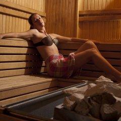 Отель Trendy Palm Beach - All Inclusive Сиде бассейн фото 2