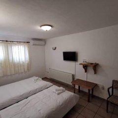 Hotel Pri Chakara Велико Тырново удобства в номере фото 2