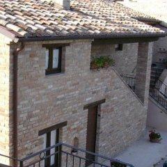 Отель Antica Dimora Country House Сарнано фото 4