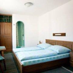Отель Frühstückspension Sport Mayr комната для гостей фото 4