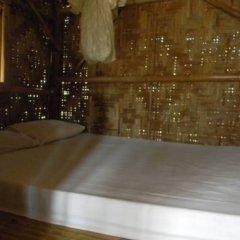 Отель Rimlay Bungalow спа фото 2