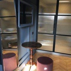Отель 5 Colonne Италия, Мирано - отзывы, цены и фото номеров - забронировать отель 5 Colonne онлайн фитнесс-зал