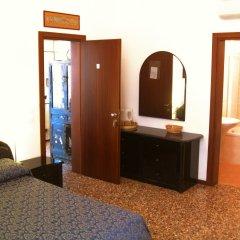 Отель Casa Dolce Venezia Guesthouse удобства в номере