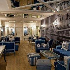 Osborne Hotel Валетта сауна