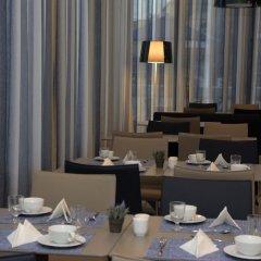 Отель Allegro Madeira-Adults Only Португалия, Фуншал - отзывы, цены и фото номеров - забронировать отель Allegro Madeira-Adults Only онлайн фото 2