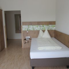 Hotel Heffterhof комната для гостей