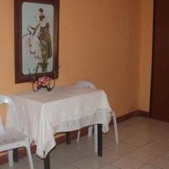 Отель Edam & Ace Hostel Palawan Филиппины, Пуэрто-Принцеса - отзывы, цены и фото номеров - забронировать отель Edam & Ace Hostel Palawan онлайн спа
