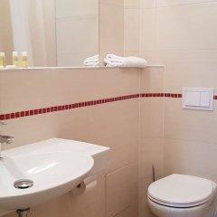Отель Villa Lalee Германия, Дрезден - отзывы, цены и фото номеров - забронировать отель Villa Lalee онлайн фото 10