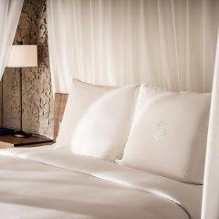 Отель Four Seasons Resort Bali at Jimbaran Bay комната для гостей фото 5