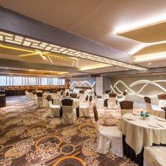 Отель D'corbiz Индия, Лакхнау - отзывы, цены и фото номеров - забронировать отель D'corbiz онлайн