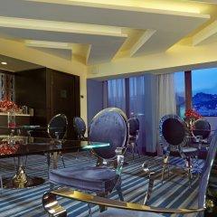 Отель Crowne Plaza Athens City Centre Греция, Афины - 5 отзывов об отеле, цены и фото номеров - забронировать отель Crowne Plaza Athens City Centre онлайн фото 10