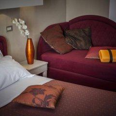 Hotel Stella D'oro Римини детские мероприятия