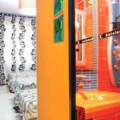 Отель Jo Inn Madrid Испания, Мадрид - отзывы, цены и фото номеров - забронировать отель Jo Inn Madrid онлайн ванная фото 2