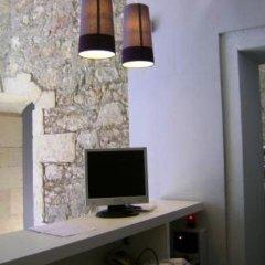 LoL Hostel Siracusa Сиракуза комната для гостей фото 5