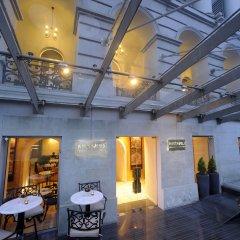 Отель Badagoni Boutique Hotel Rustaveli Грузия, Тбилиси - отзывы, цены и фото номеров - забронировать отель Badagoni Boutique Hotel Rustaveli онлайн