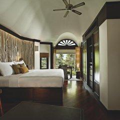 Отель Rayavadee комната для гостей