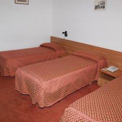 Отель Speranza Италия, Кастельфранко - отзывы, цены и фото номеров - забронировать отель Speranza онлайн комната для гостей фото 5