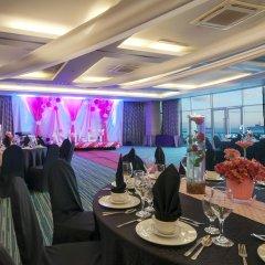 Отель H2O Филиппины, Манила - 2 отзыва об отеле, цены и фото номеров - забронировать отель H2O онлайн помещение для мероприятий