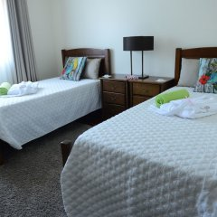 Отель AboimHouse Португалия, Амаранте - отзывы, цены и фото номеров - забронировать отель AboimHouse онлайн удобства в номере