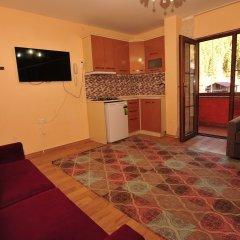 Cam Motel Турция, Узунгёль - отзывы, цены и фото номеров - забронировать отель Cam Motel онлайн в номере фото 2
