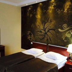 Отель Armazi Palace комната для гостей фото 3