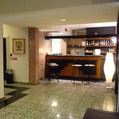 Отель c-hotels Comtur гостиничный бар