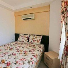 Sunset Apart Otel Турция, Олудениз - отзывы, цены и фото номеров - забронировать отель Sunset Apart Otel онлайн комната для гостей фото 4