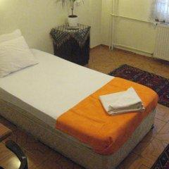 Paris Hotel Турция, Сельчук - отзывы, цены и фото номеров - забронировать отель Paris Hotel онлайн спа фото 2