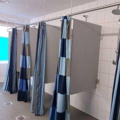 Отель Cityhostel Berlin ванная