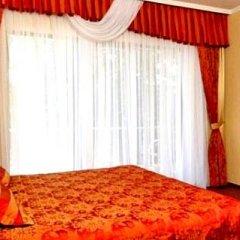 Гостиница Приморье SPA Hotel & Wellness в Большом Геленджике 3 отзыва об отеле, цены и фото номеров - забронировать гостиницу Приморье SPA Hotel & Wellness онлайн Большой Геленджик удобства в номере